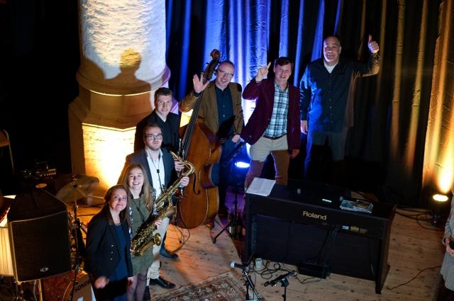 jazz-in-abt-2017_mirjam-schrauwen-42
