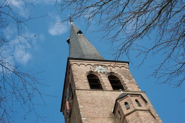 Mirjam Schrauwen_foto's flyer kerk (62)